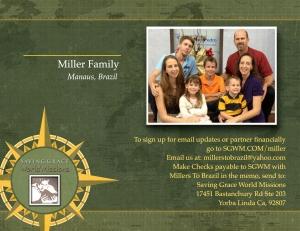 prayercard_miller2016